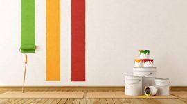 Mách nhỏ cho chị em phụ nữ – Cách khử mùi nhà mới hiệu quả nhất