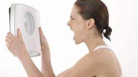 Những sai lầm khi giảm cân cấp tốc và những hậu quả để lại