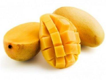 Những mẹo vặt bổ trái cây bạn nên biết