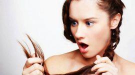 Tinh chất Meguni trị rụng tóc và dưỡng tóc hiệu quả
