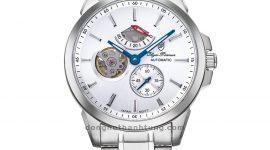 Cách để mua đồng hồ OP chất lượng