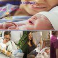 Những lý do bạn nên chọn dịch vụ chăm sóc mẹ và bé sau sinh là gì?