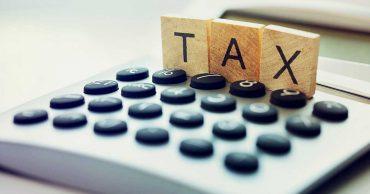 Một số điều cần lưu ý khi đăng ký nộp thuế điện tử
